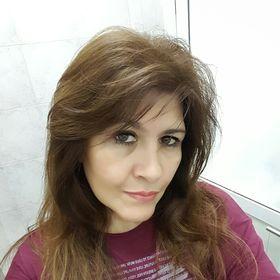 Lilian Basualdo