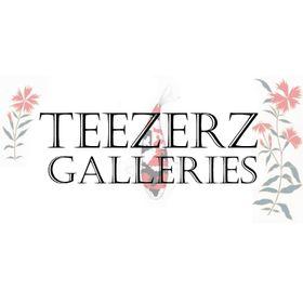 Teezerz Galleries