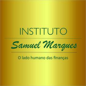 Instituto Samuel Marques