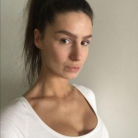 Lotte Anna Helena Smits