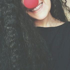Rana Alsharo
