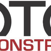 Zotos Property Group