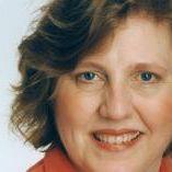 Renate Hermanns