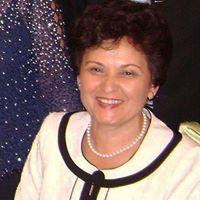 Tereza Nechifor