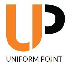 Uniform Point