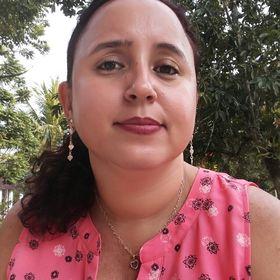 Fernanda Buzinari