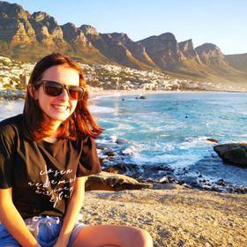 Hannah | Christian Lifestyle & Friendship Blogger