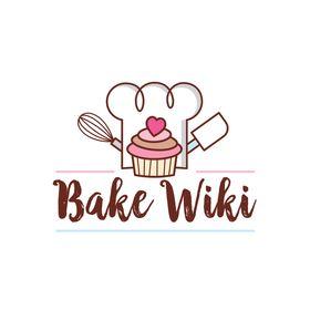 Bake Wiki
