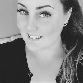 Charlotte Nicolaisen 🌸