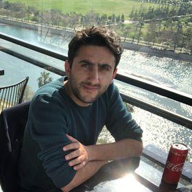 Mehmet Mi Ünlü