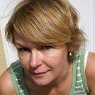 Natalia Ueland