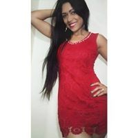 Camila Cuello Saumeth