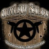 Outlaw Salon