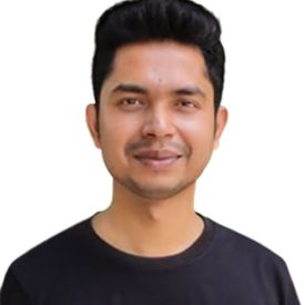 Saikot Das