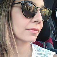 Tamara Cantagallo