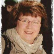 Merja Lindstrom
