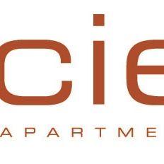 Cielo Apartment Homes