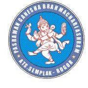 Pasraman Ganesha Brahmachari Ashram
