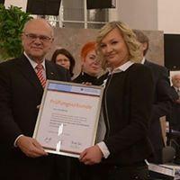Irina Minich