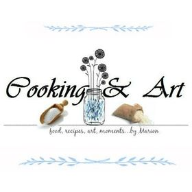 Marion (Cooking&Art)