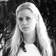 Judyta Kasperkiewicz