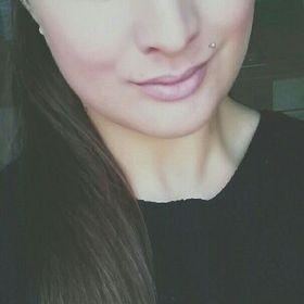 Žaneta Mesterová