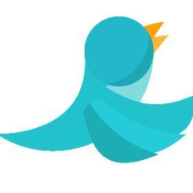 Звездочка, гифка из твиттера