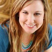 Jennifer Hunter Gregorski