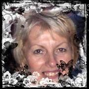 Pauline Stewart