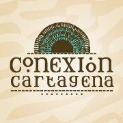 CONEXION CARTAGENA