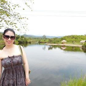 Stefany Lozano Contreras