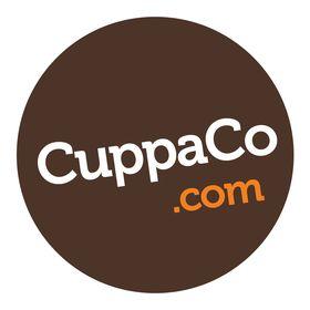 CuppaCo.com