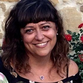 Claudia Notariale