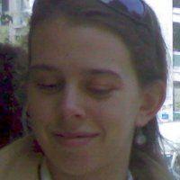 Emilie Hemmer