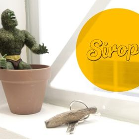 Sirope Projects