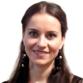 Daiana Enrique