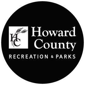 Howard County Recreation & Parks