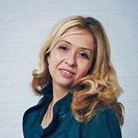 Дарья Тарутина