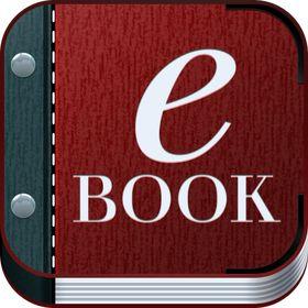 Kindle eBook Repository