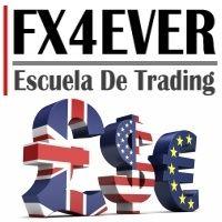 FX4EVER