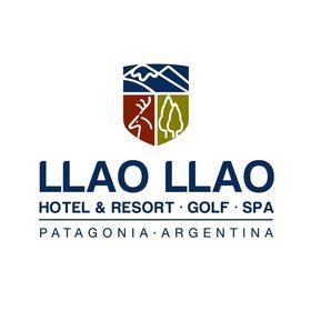 Llao Llao Hotel & Resort, Golf - Spa - Bariloche -