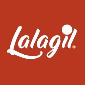 Lalagil