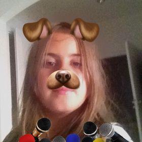 Stella Rifici