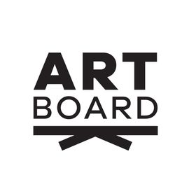 Artboard