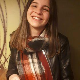 Catarina Bento