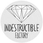 Indestructible Factory