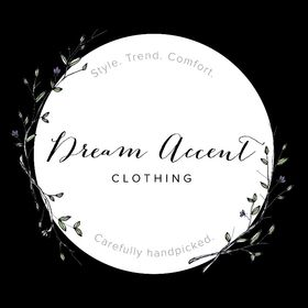 DreamAccent Fashion Store