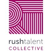 Rush Talent Collective