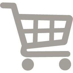Cart Contents DemoStore