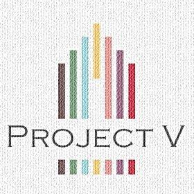 ProjectV Greece
